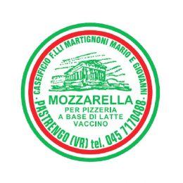 caseificio-martignoni-logo-old-jpg